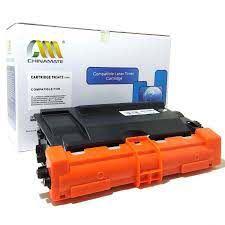 TONER COMPATÍVEL COM BROTHER TN3472 TN3472BR | HL-L5102DW DCP-L5652DN DCP-L5502DN | CHINAMATE 12K