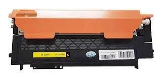 TONER COMPATÍVEL COM SAMSUNG CLT-K404S CLT-404S PRETO C430 C480 C430W C480W C480FW | CHINAMATE 1.5K