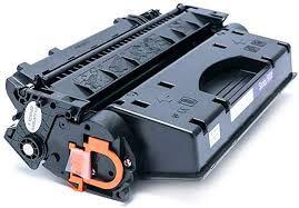 TONER COMPATÍVEL COM HP CE505X   P2055DN P2055 P2050   ALTO RENDIMENTO   EVOLUT 6.5K