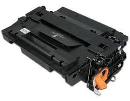 TONER COMPATÍVEL COM HP CF287X | M501 M506 M527 M506DN M506X M527DN M527F M527C | EVOLUT 18K
