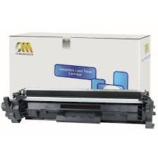 TONER COMPATÍVEL COM HP CF218A 18A | M132NW M132FN M132FW M132A M132SNW M132FP | CHINAMATE 1.4K