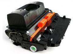 TONER COMPATÍVEL COM HP CF281X 281X 81X | M605N M604 M606 M630F M630Z M630H | CHINAMATE 25K