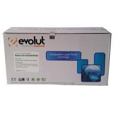 TONER COMPATÍVEL COM SAMSUNG ML1610 SCX4521 ML2010 ML2570 ML2510 XEROX PE220 3117 3125 | EVOLUT 3K