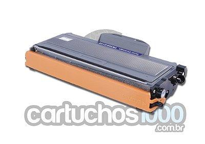 Toner Brother TN 330/ DCP7040 HL2140 MFC7440/ Compatível