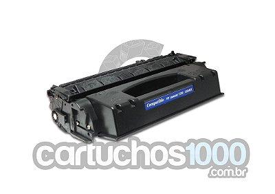 Toner HP Q5949X 5949X 49X 5949 / 1320N 1320  3390  3392/ Compatível