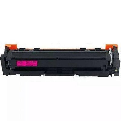 CARTUCHO DE TONER COMP HP CF503A 1.3K MAGENTA EVOLUT