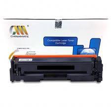 CARTUCHO DE TONER COMP HP CF500A 1.4K BLACK CHINAMATE
