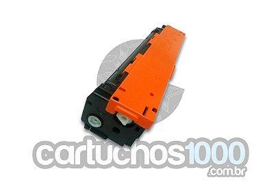 Toner HP CE 322A 322 128A /CM1415FN CM1415FNW  CP1525NW/ Amarelo/ Compatível