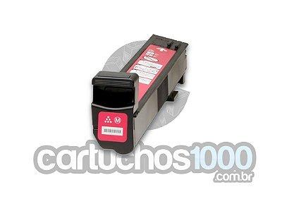 Toner HP CB 383A  383 / CP 6015  CM 6040 / Magenta / Remanufaturado