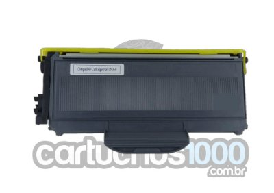 Toner Brother TN 360/ DCP7030 DCP7040 HL2140 HL2150N HL2170W / Compatível
