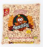 Amendoim Torrado 500g