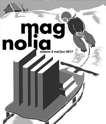 Magnolia Zine (número 03)