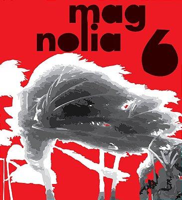 Magnolia Zine (número 06)