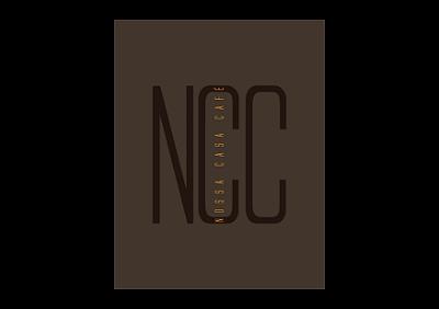 NOSSA CASA CAFÉ