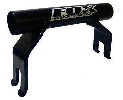 Adaptador para Eixo 15mm para Racks de teto