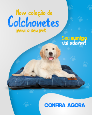 mini banner Colchonetes