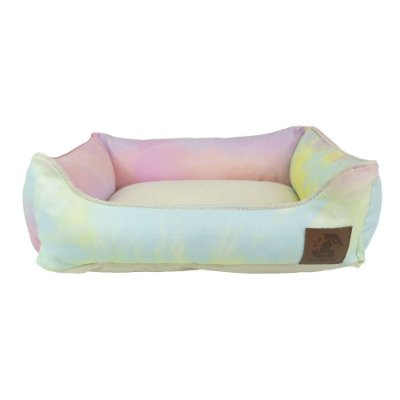 Cama para Cachorro Mabuu Pet - Tie Dye