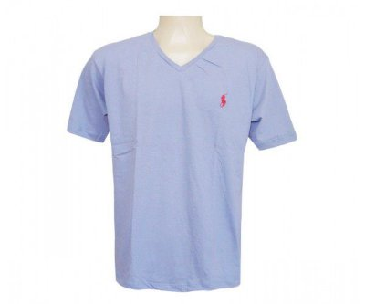 a357845f95 Camisa Polo Ralph Lauren Rosa - Tudo Barato Mix9