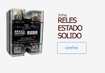 RELES DE ESTADO SOLIDO