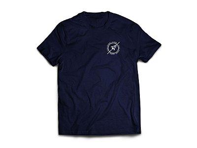 Camiseta Voa Migão | Joga Miga