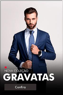 MB Gravatas