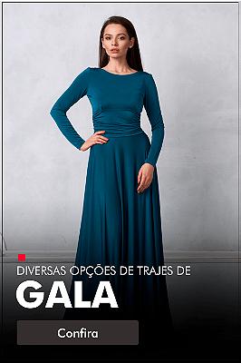MB Trajes de Gala