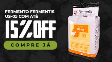 fermento-us05
