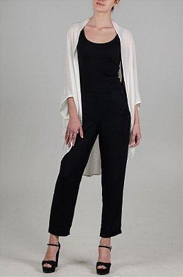 Calça Black Simply Comfy