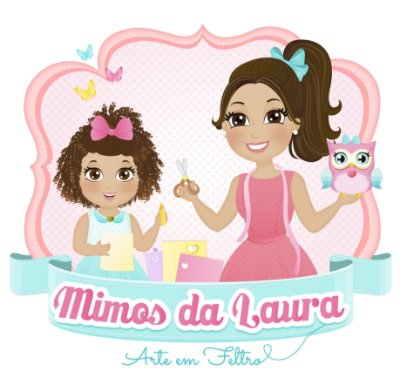 Loja Mimos da Laura