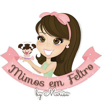 Loja Mimos em Feltro by Marisa