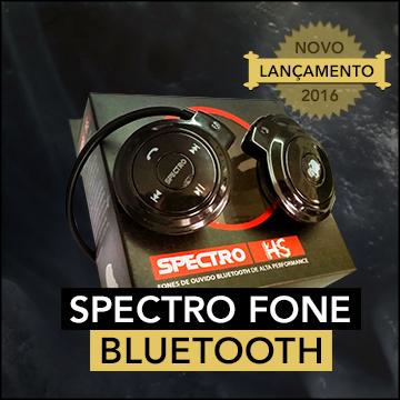 Spectro HS