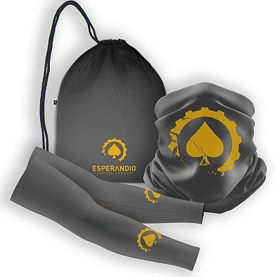 Kit Especial ETC Classic