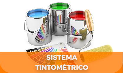MB tintométricos