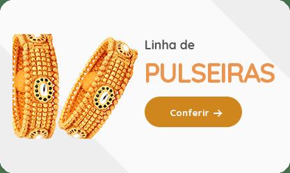 MB Pulseiras