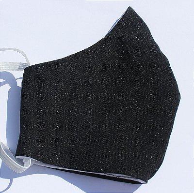 Máscara Proteção Anatômica