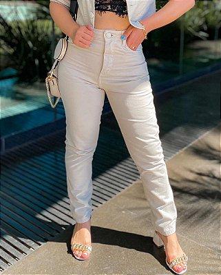 Calça Jeans Hollywood