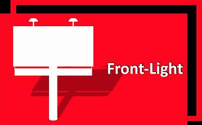 Front-Light