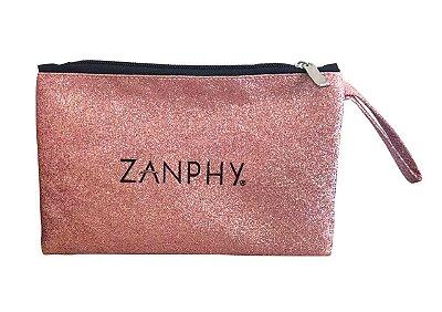 Necessaire Zanphy