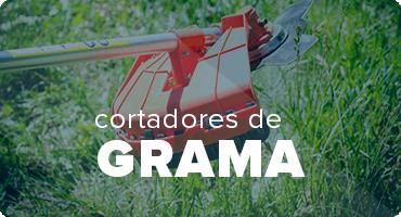 MB Cortador de Grama