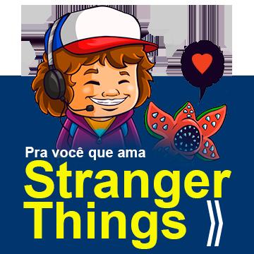 strangerb1