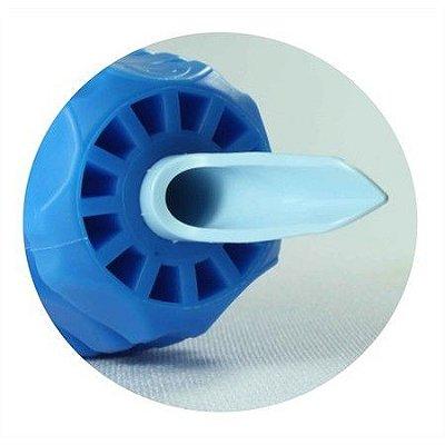Bico descartável com Grip 32mm de Traço Universal