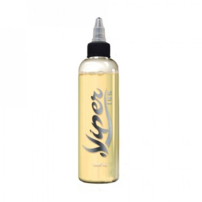 Diluente - Viper Ink - Amazon 60ml