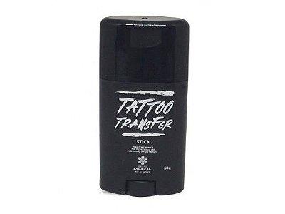 Tattoo - Transfer- Stick - Amazon - Bastao 50g