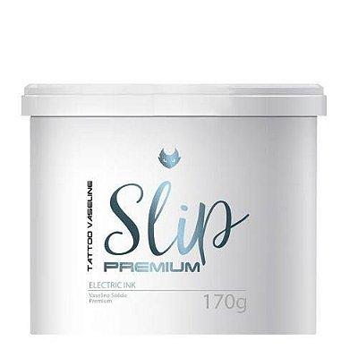 Vaselina - Slip Premium - Electric Ink - 170g