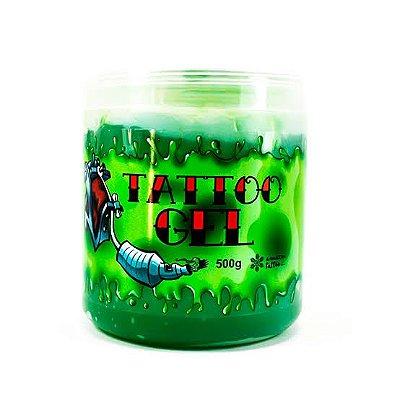 Tattoo Gel - Amazon - 500g
