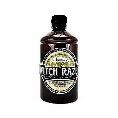 Witch Razel - Tattoo Extract 500ml