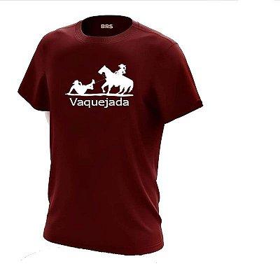 Camiseta Country Cowgirl Cowboy Vaquejada