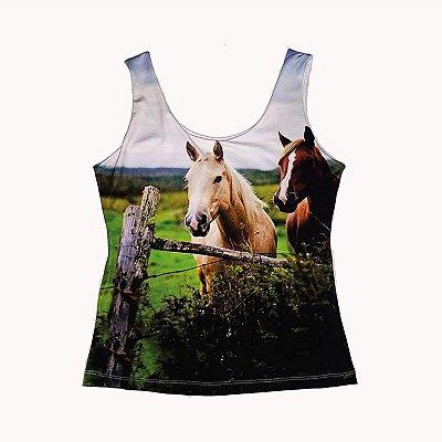 Regata Country Cowgirl Potranca
