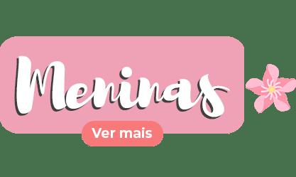 Minibanners-Meninas