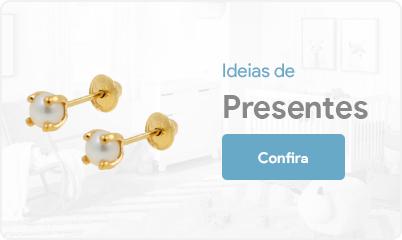 Ideia de presentes